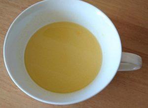 イミダペプチド・コーンスープ