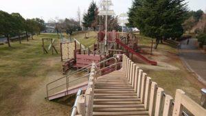 脇浜児童遊戯場