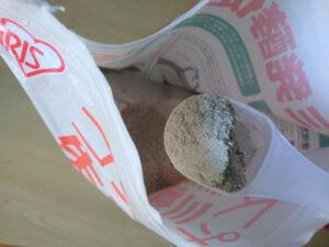 アイリスオーヤマ生ゴミ発酵促進剤